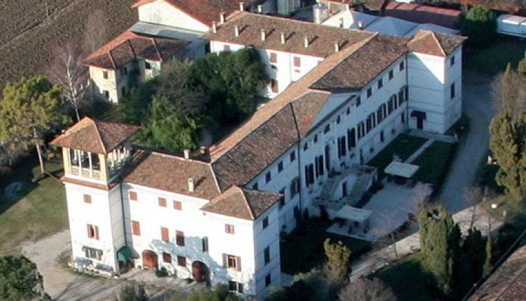 Castelcosa
