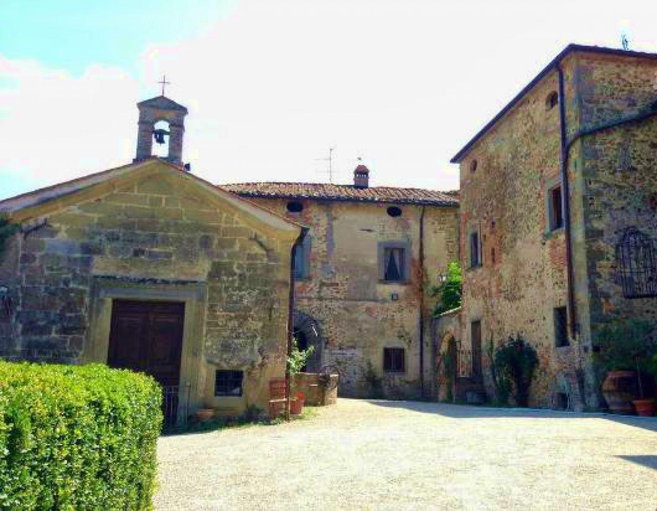 Camere Da Letto L Origine : Castello di sorci