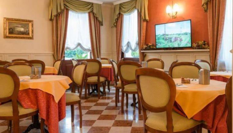 Villa Vicini