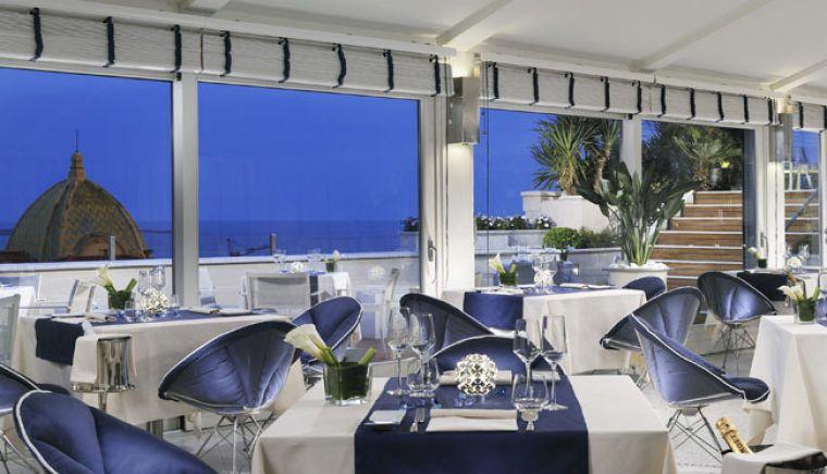 Grand Hotel Principe di Piemonte
