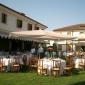 Villa Razzolini Loredan