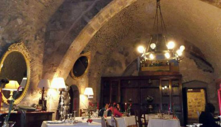 Castello Federiciano