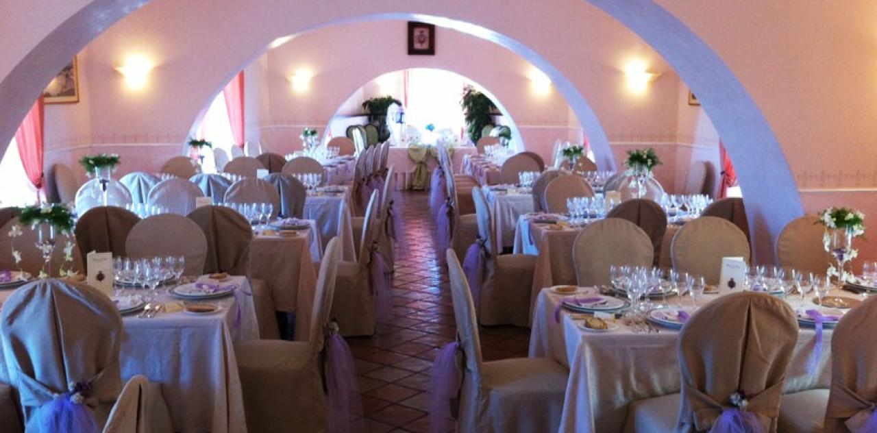 Libretto Matrimonio Romano : Palazzo del capo