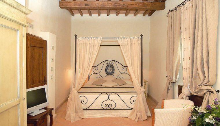 Residenza San Pietro Sopra le Acque