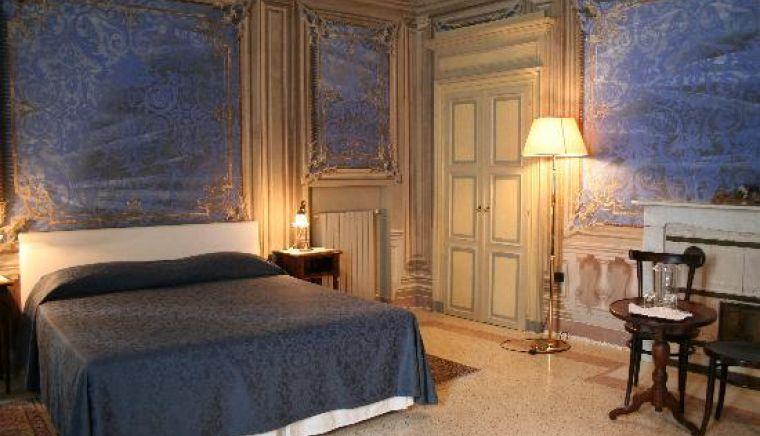 Real Castello di Verduno