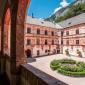 Schloss Tratzberg