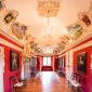 Schloss Ottersbach