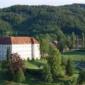 Schlossfestspiele Piber