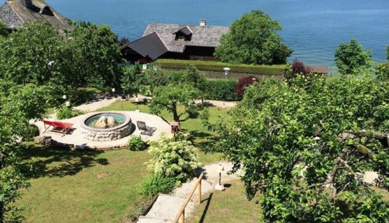 Schloss Roith