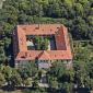 Schloss Guntersdorf