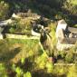 Burg Kranichberg