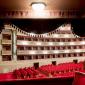 Teatro Gaetano Donizetti