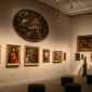 Accademia Carrara