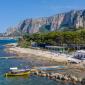 Circolo della Vela Sicilia
