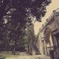 Castello Reale di Govone