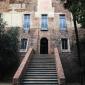 Castello di Monticello d'Alba