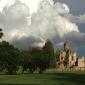 Castello Golf Club il Cerrione