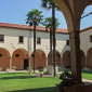 Monastero di San Daniele