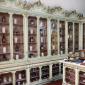 Farmacia Navarra