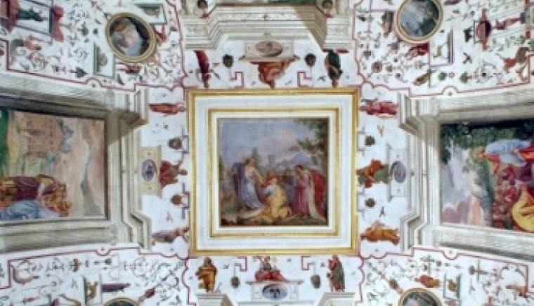 Palazzo Patriarcale di Udine