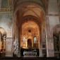 Santuario dei Santi Vittore e Corona