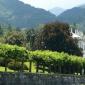 Villa Melzi