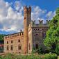 Castello di Villar Dora