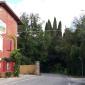 Villa Rubini