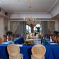 Chervò Golf Hotel and Resort San Vigilio