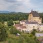 Schloss Goldenstein