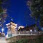 Gasthaus Ausflugsziel Siriuskogl