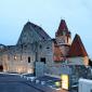 Burg Perchtoldsdorf