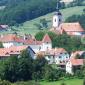 Schloss Stubenberg