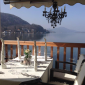 Restaurant Maria Loretto