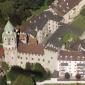 Burg Hassegg