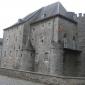 Château de Raeren