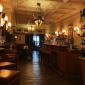 Café Schiller