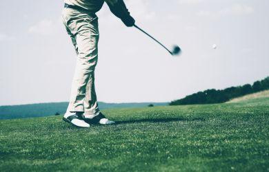 Golf/Polo