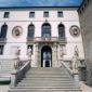 Castello di San Salvatore
