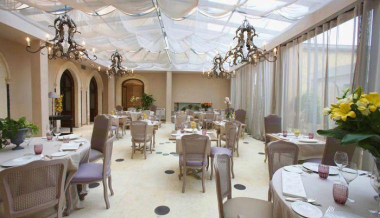 Hotel El Jabel