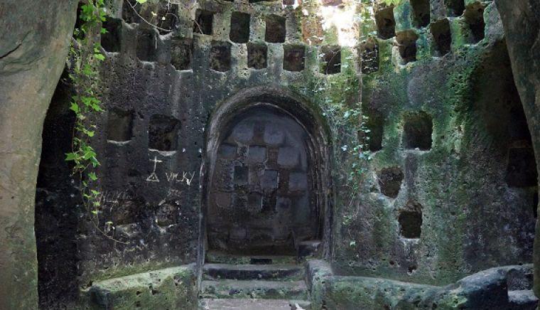 Torre Pinta