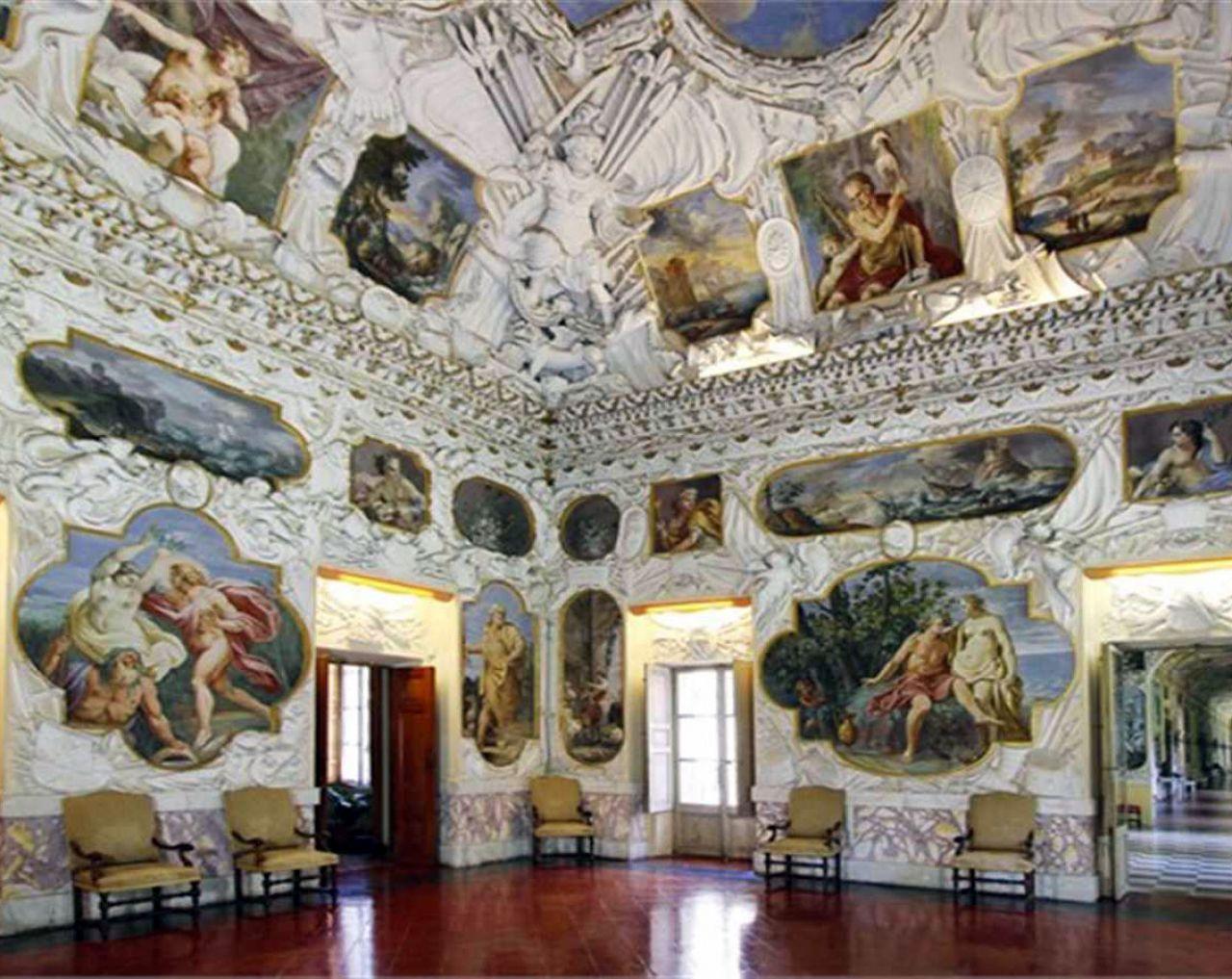 Cesare Galli E Il Suo Quintetto - Il Valzer Delle Candele - Una Romantica Avventura