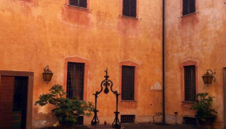 Castello di Rezzanello