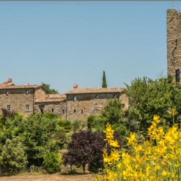 Residenza San Biagio a Colle
