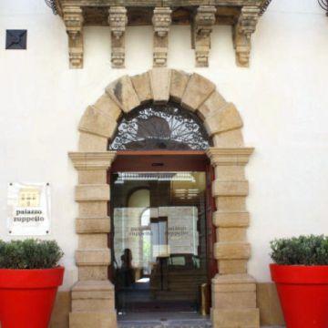 Palazzo Zuppello
