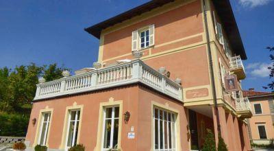 Villa Duchessa Margherita