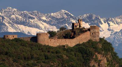 Castello di Firmiano