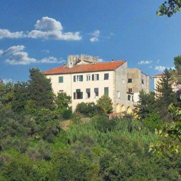 Villa Ducci