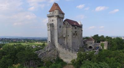 Castello di Liechtenstein