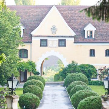 Obermayerhofen